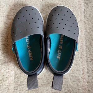 Native Shoes Venice